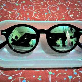 SM Fashion Sunglasses