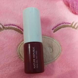 Nature Republik Lip Tint