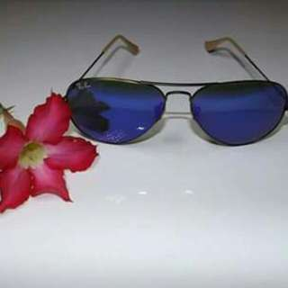 all original rayban sun glasses