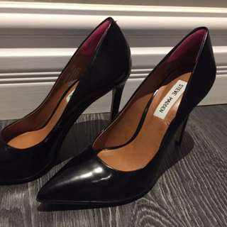 PRICE DROP: Steve Madden Proto Pumps