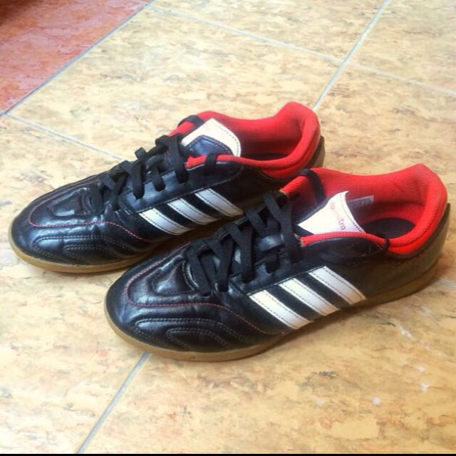 Adidas Futsal Shoes 11 Questra b8115ec42