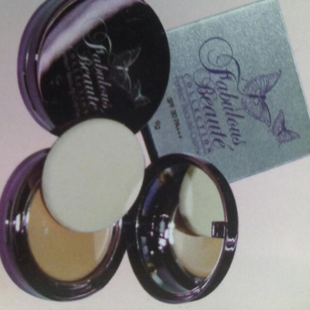 Avail Perfect Beauty Cream