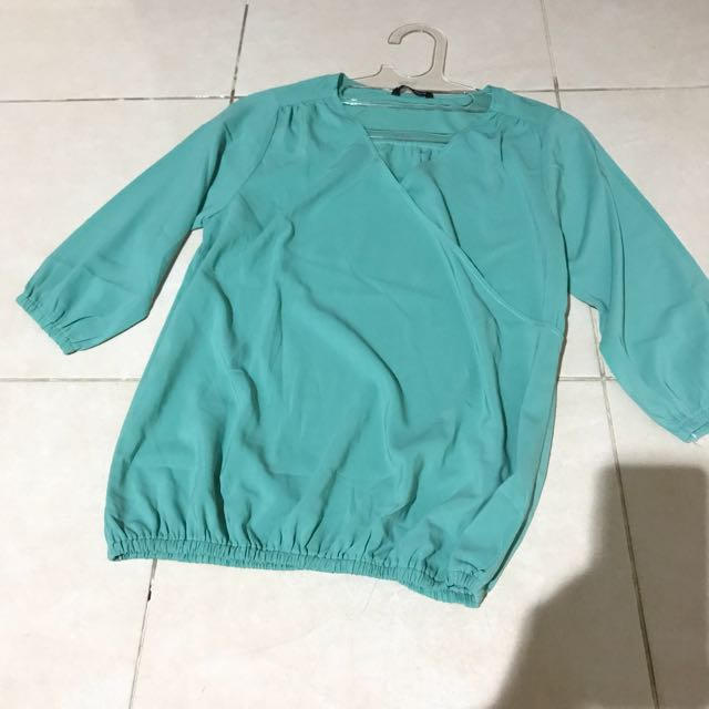 Blouse Tosca Size M