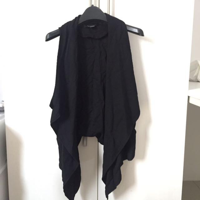 Forever21 Vest