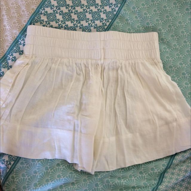 Glassson Shorts