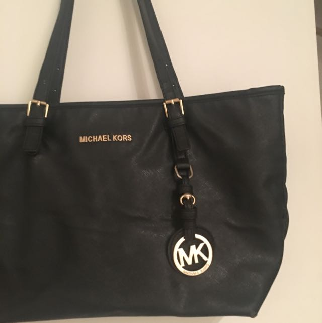 High Quality Michael Kors Replica