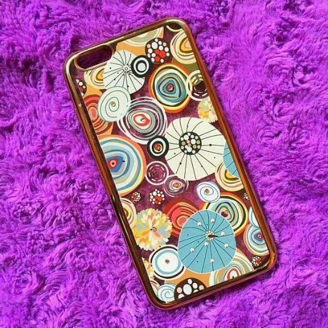 Iphone 6 & 6Plus Elegant Cases