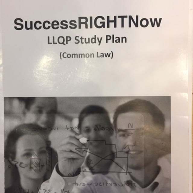 Life Insurance textbook Package LLPQ