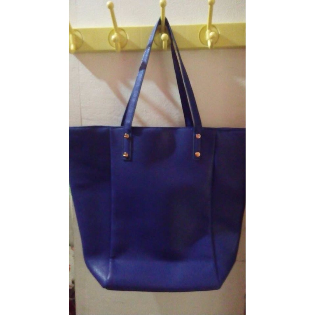 MANGO BAG AUTHENTIC