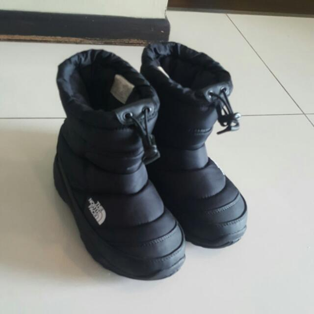 Moving Sale - Toddler Winter Boots (Pre