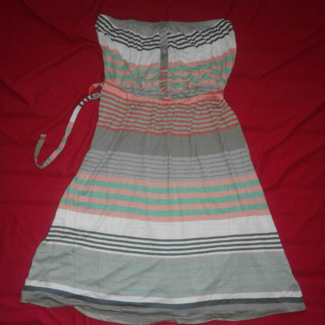 Auth Old Navy