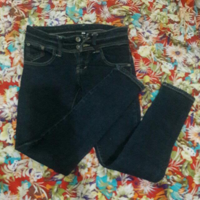 Nudie Jeans (9/s)