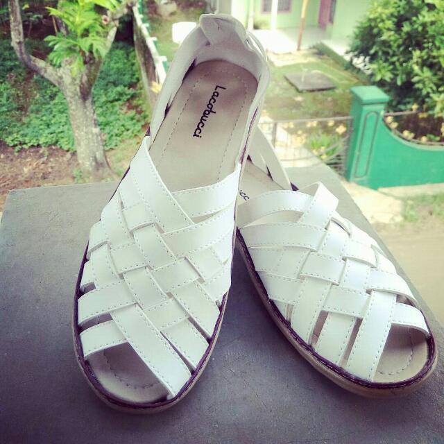 Sandal 005