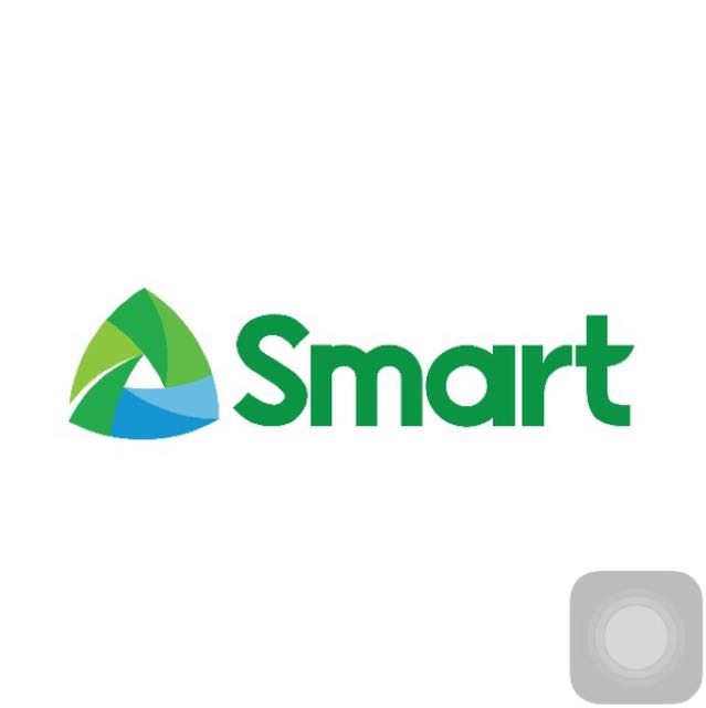 SMART LTE Ready special Sim Card Brand new and sealed