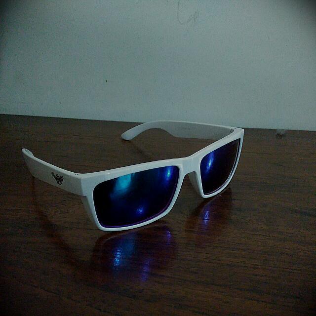 Sunglasses - Kacamata