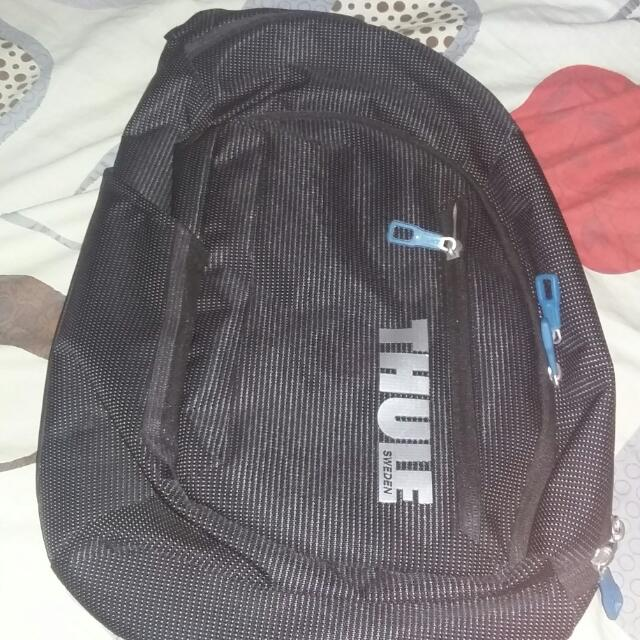 Thule Sling Backpack