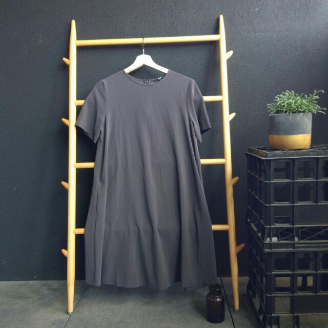 Uniqlo Dress [M]