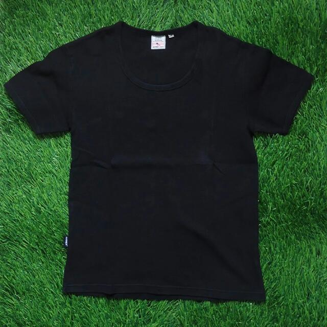 vintage Avirex T-shirt