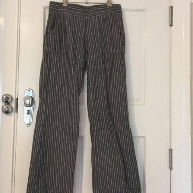 Volcom Casual Pants