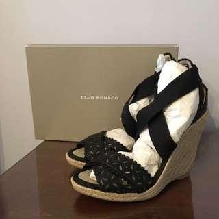 Club Monaco Shoes Size 7.5