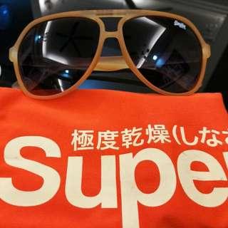 Superdry Sunglass