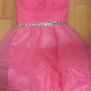 Formal Dress For any Occasions