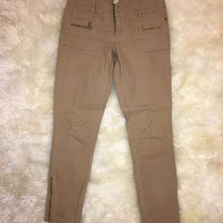 Michael Kors Pants 4