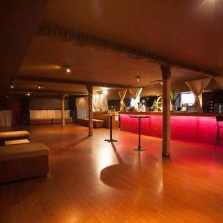 Event Hall   Book Your Private Event
