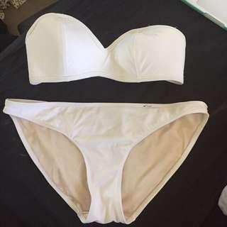 Lara Bingle Bikini SIZE M & S