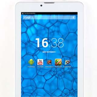 """Amaway Tablet PC 7"""""""