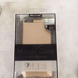 Nillkin Magic Casing For iphone 6 Plus