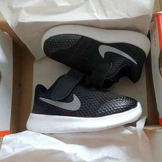 BNIB Nike Free RN (TDV)