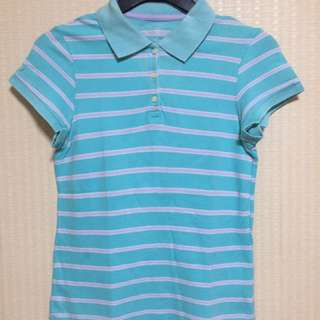 Authentic Gap Polo Shirt