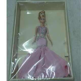 Barbie The Soiree