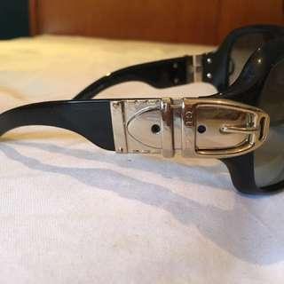 Original 'Gucci' Sunglasses