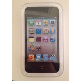 Apple iPod Touch 8GB 經典款