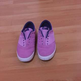 Brand: Authentic Nike Shoes