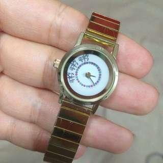ASOS watch