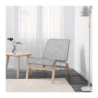 IKEA Reading Chair