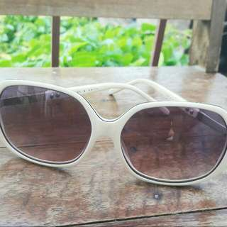 AUTHENTIC Charles & Keith Sunglasses