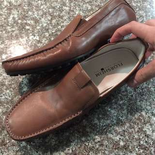Florsheim Corona Loafers