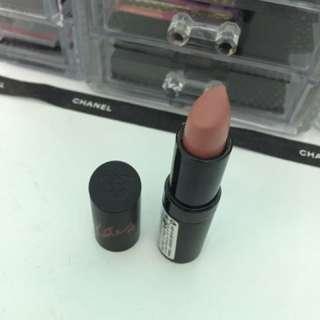 Rimmel Nude In Colour 03 lipstick