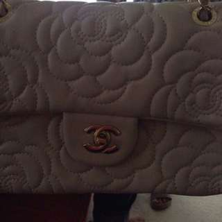 Replica Chanel Bag