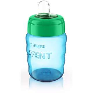 Philips Avent Easy Slip Spout Cup 260ml