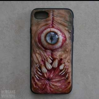 Cool iPhone 7s Case