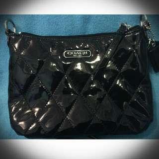 Authentic Coach Bodybag