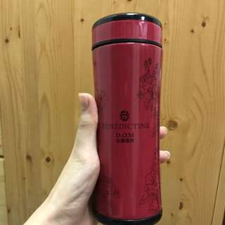 Steel Mug/thermal Flask/hot Waterbottle/tumbler/tea Mug