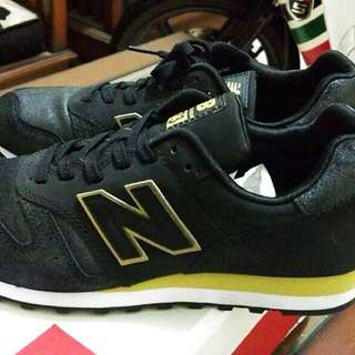 New Balance Original Made In Indonesia