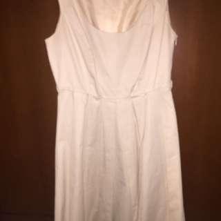 Original Preloved Zara dress