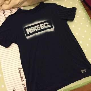 Nike FC